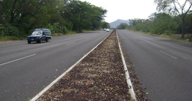 carreteracolima005