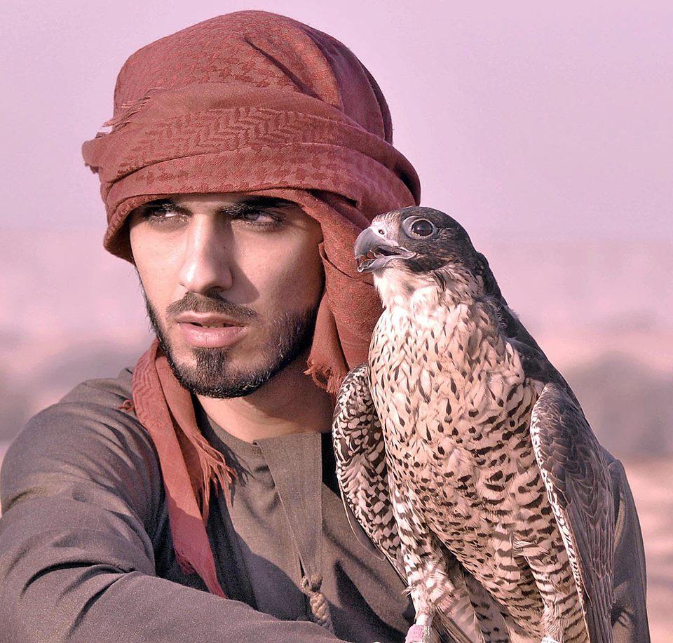 arabe5