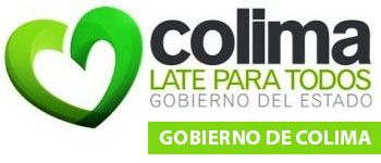 gobierno-colima-logo