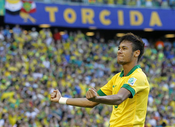 neymar14