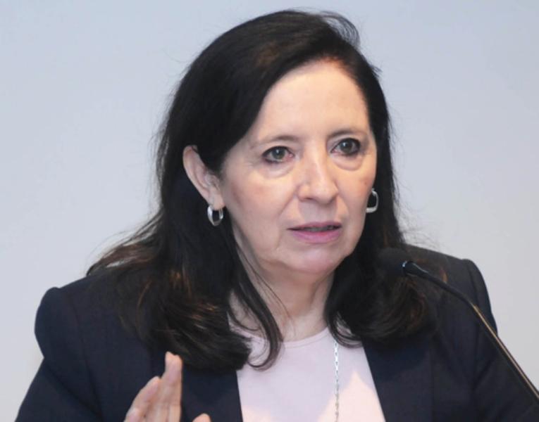 Patricia Galeana 2