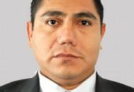 Preciado-Rodriguez-Jorge-Luis-240x300