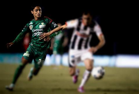 Julio-Cesar-Garcia-Chiapas-FC_MILIMA20150128_0384_30