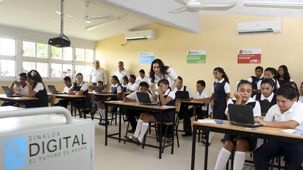 reforma-educativa