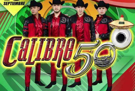CALIBRE-50-ok