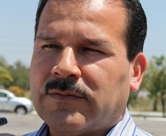 Alcaldes de Tecomán y VdeA Gobernador da cuentas claras a Colima
