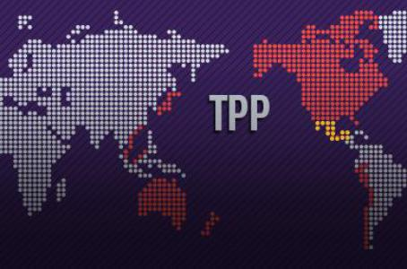 Y el TPP, ¿cómo impacta a México?.28-0-421-259