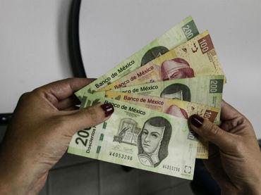 Chihuahua y Colima, estados de mayor actividad económica