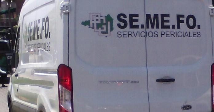 semefo-EJECUCION