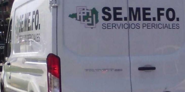 semefo-ejecucion-696x365