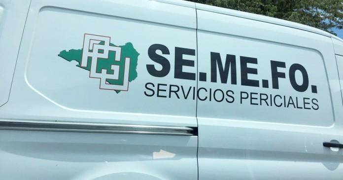 semefo-archivo2-696x469