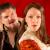 el-festival-mas-importante-de-canada-estara-en-colima-con-3-producciones-teatrales-de-shakespeare-300x231