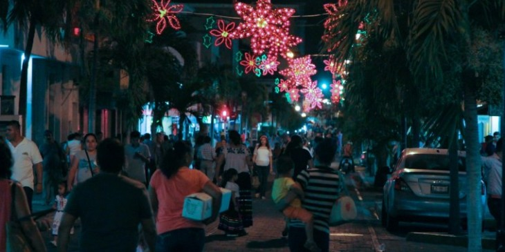 fiestas-guadalupanas-colima-centro-1-759x500