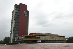 UNAM-1024x678