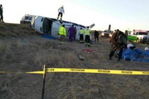 accidente-702x468