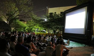 cine-toto-lleva-proyecciones-gratuitas-a-colima-853d3ce87f3da9e8a4cd214bb9877ea8