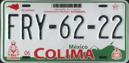colmex3