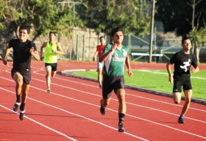 PF-Atletismo_