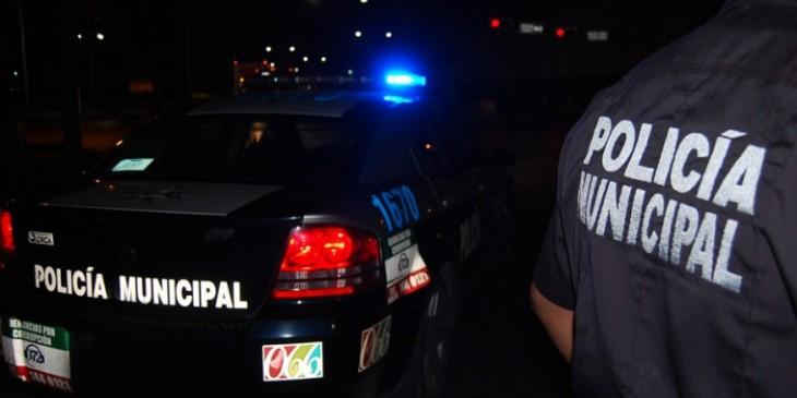 policia_municipal_47856-759x500