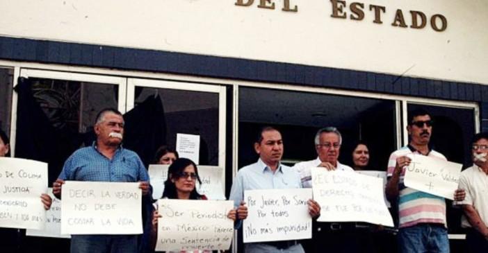 protesta-periodistas-colima-702x468