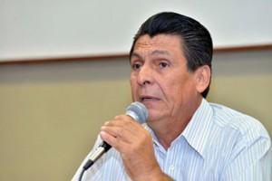 Conferencia_Cuyutl__n__origen_del_turismo_en_el_estado_de_Colima_web_1-c