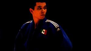PF_Rafa_Plata_en_Judo