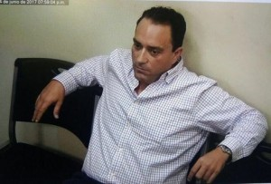 foto_roberto_borge_detenido-ex_gobernador_quintana_roo-panama-pgr-milenio_MILIMA20170605_0004_11