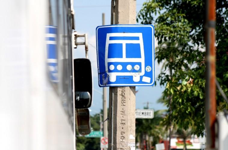 Inminente el incremento al transporte público también para Colima y Villa de Álvarez