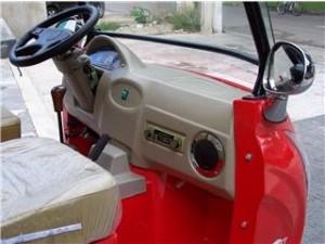 venta-de-mototaxis-motocarros-de-gasolina-en-mexico_ae42bc9225_3