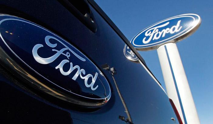 Roban 40 vehículos Ford último modelo en Jalisco; Fiscalía abre investigación
