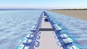 Colima-producirá-energía-por-medio-de-olas-del-mar2
