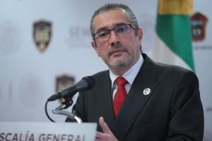 Conferencia_Fiscal_Edo_Mexico-2