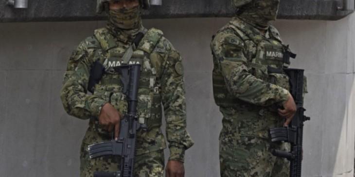 Semar-en-Colima-780x405