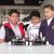 roboticaconcursoroboticahidalgorobots-2206242