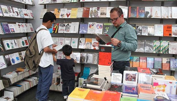 libros-1526667171-621x354