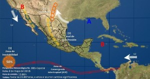 mapa-conagua-1