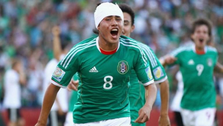 ¿Qué-fue-de-la-Momia-Gómez-el-héroe-del-México-vs-Alemania