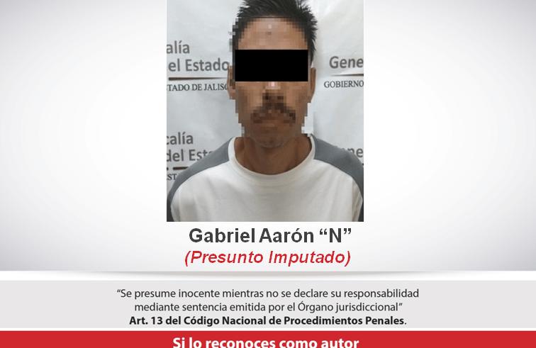 Gabriel-Aarón-N