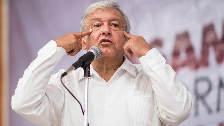 andres-manuel-lopez-obrador-cierra-campañas-tamaulipas