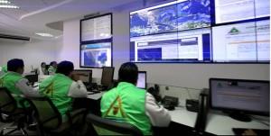 centro-de-monitoreo-