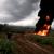 explosixn_la_opinion_de_poza_rica.png_539665225