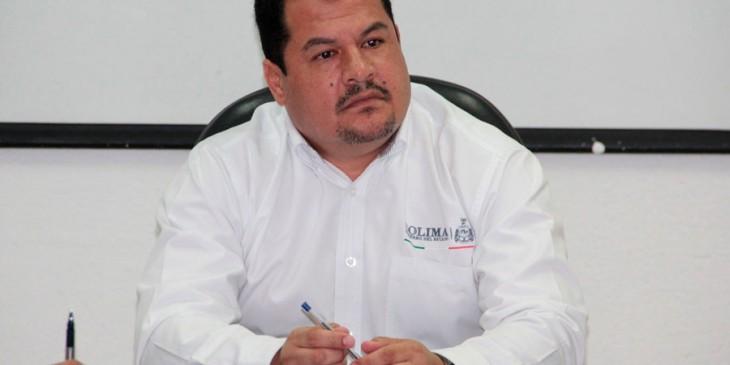 hugo_vazquez_colorado_secretario_seguridad