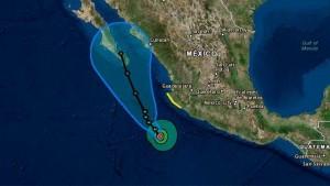 huracan-bud-mapa-640x360