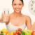 Consejos-acelerar-metabolismo-portada-860x450_c