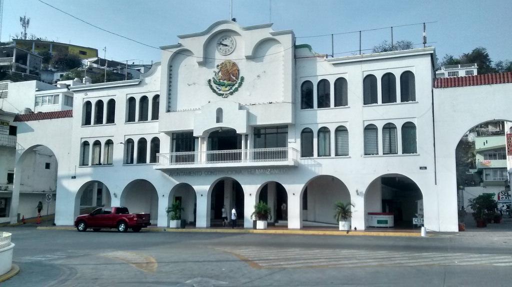 presidencia-manzanillo