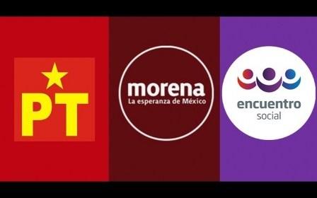 pt-morena-pes-se-lleva-cuatro-alcaldias-y-15-distritos-electorales