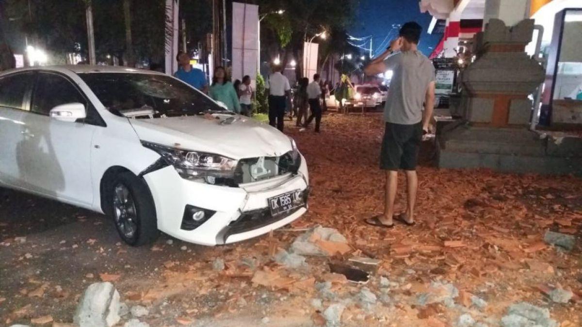 1533475599-terremoto-en-indonesia