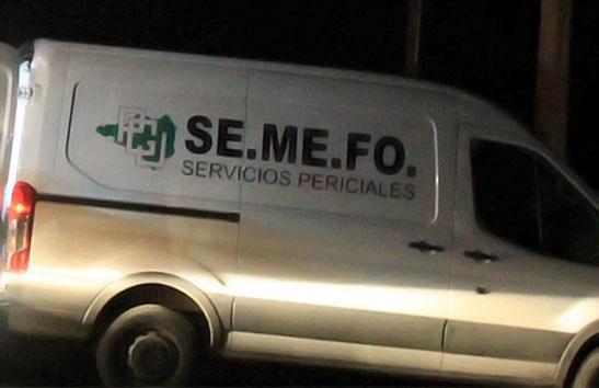 SEMEFO3