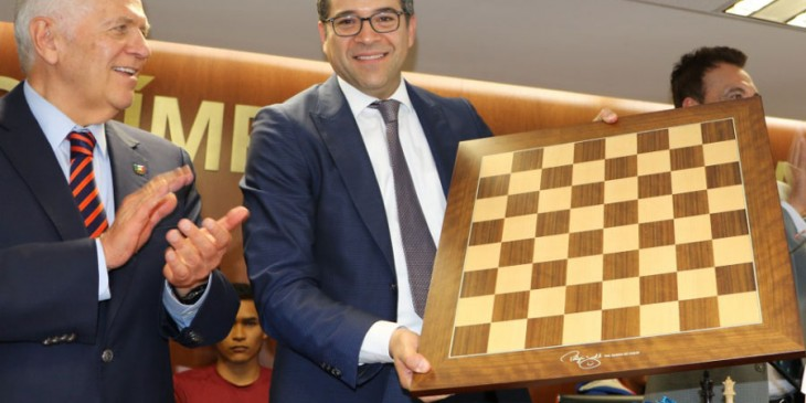 ajedrez_mundial_manzanillo_01