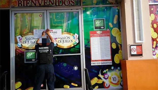 casino-1534017682-621x354